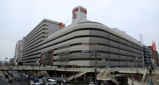20090516_osaka_abenobashi-01.jpg