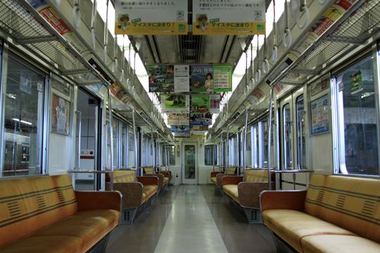 20090516_osaka_subway_22-01.jpg