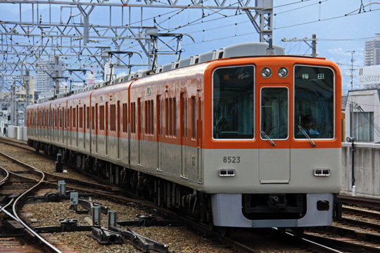 20090531_hanshin_8000-01.jpg