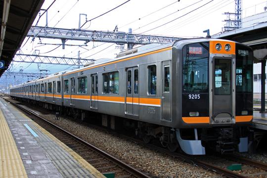 20090531_hanshin_9000-01.jpg
