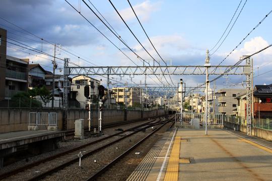 20090531_higashi_suma-01.jpg