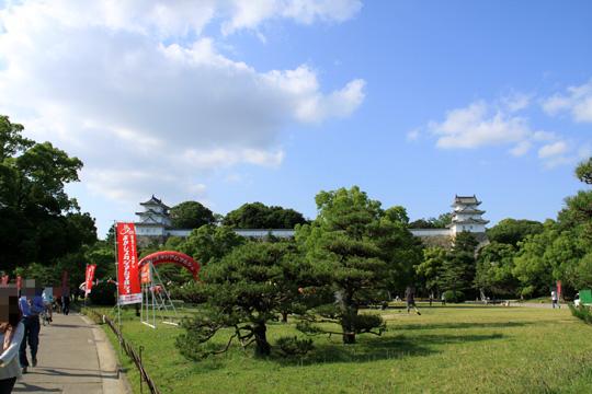 20090606_akashi_castle-03.jpg
