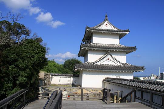 20090606_akashi_castle-04.jpg
