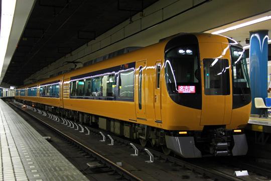 20090606_kintetsu_22600-01.jpg