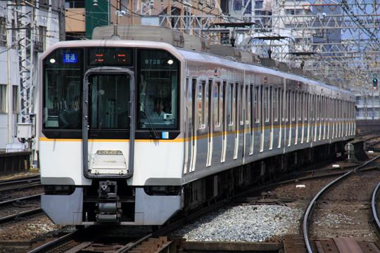 20090606_kintetsu_9820-01.jpg