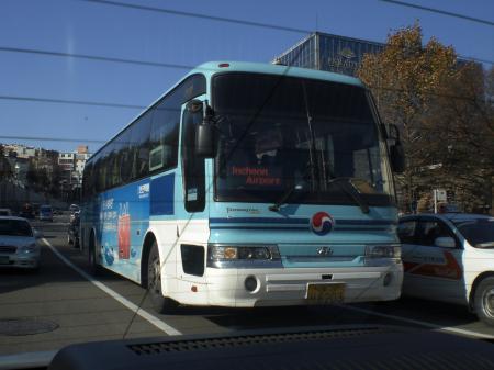 CIMG4910.jpg