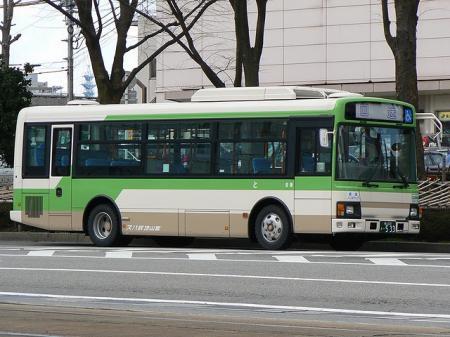 P1050501.jpg