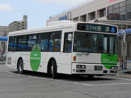 P1050521.jpg