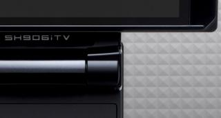 SH906iTV-002.jpg