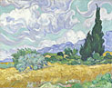 gogh-wheatfield-cypresses-NG3861-ft.jpg