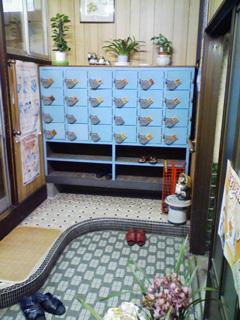 90130b風呂屋