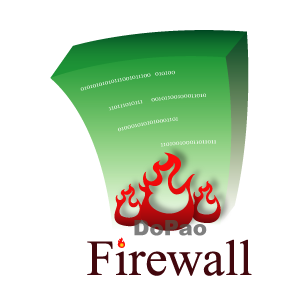 FireWall ファイアウォール オリジナルデザイン