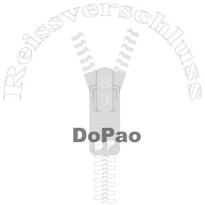 Reissverschluss ファスナー オリジナルデザイン