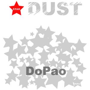 Star Dust 星屑 オリジナルデザイン