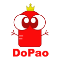 dopao