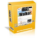mixiwalker