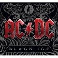 11_AC/DC/BLACK ICE