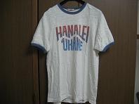 奥田民生 Tシャツ