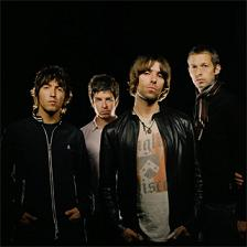 oasis2008