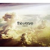 THE VERVE/FORTH