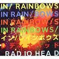 7_レディオヘッド/in rainbows