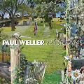 16_ポール・ウェラー/22dreams