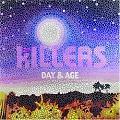 19_ザ・キラーズ/day&age