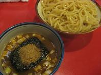 4_真/つけ麺