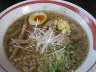 10_綱取物語/味噌