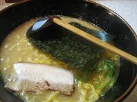 11_味幸/醤油