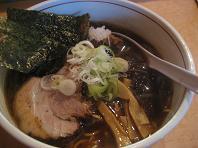 18_丸鶏庵/醤油