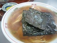 22_まるたか/正油