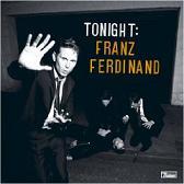 フランツ・フェルディナンド/tonight