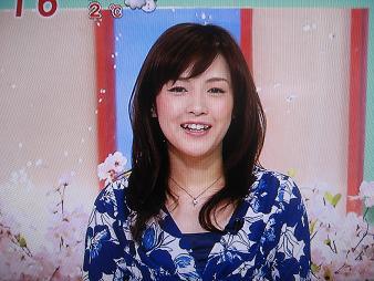 杉崎美香090328-2