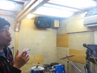 090324スタジオ・イン2