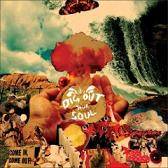 oasis/dig out your soul