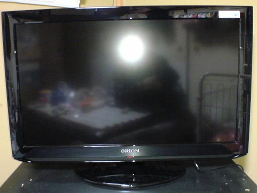 DSC00205_20120229092050.jpg