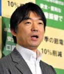 hashimoto_toru120220