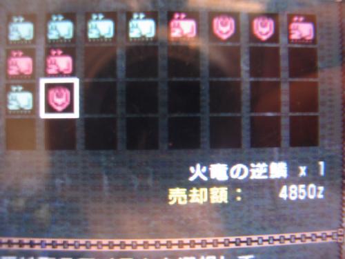 MHP2G え!? 何これ?