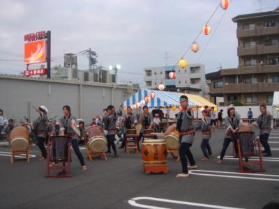 fujimi-4_convert_20090912120658.jpg