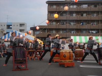 fujimi-6_convert_20090912120728.jpg