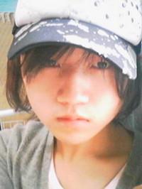 main_2959a107.jpg