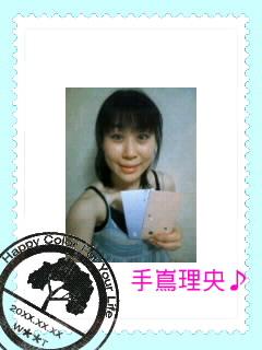 20080714235318.jpg