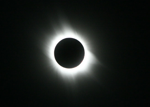 EclipseMarch06.jpg