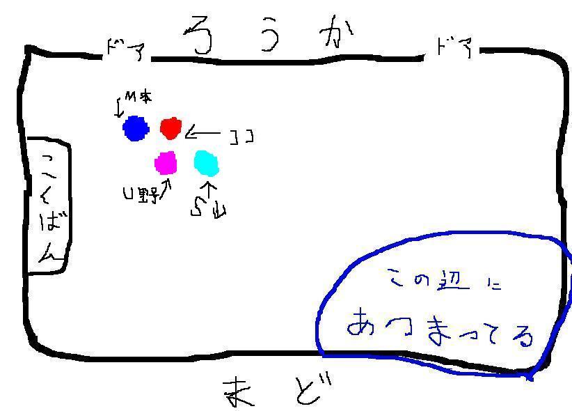 sekigae5.jpg