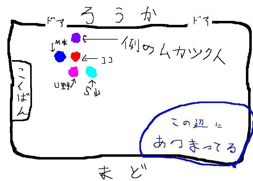 sekigae6.jpg