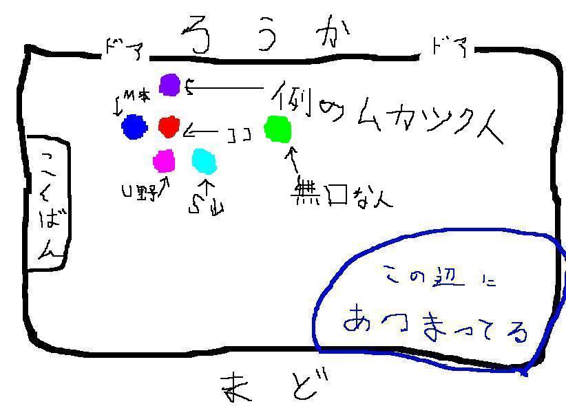 sekigae7.jpg