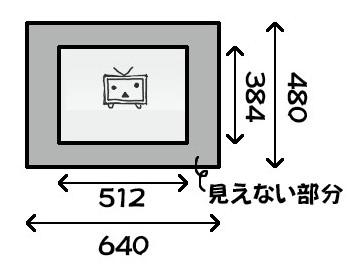 0223-video1.jpg