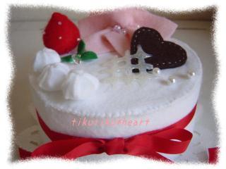 cake2_convert_20080310180355.jpg