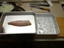 真鯛炙り08